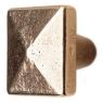 Square Cabinet Knobs